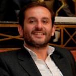 Jerome Cohen