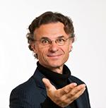 Guy Perier