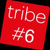 logo tribe 6