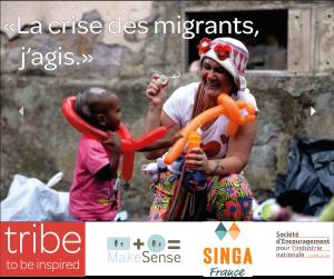 la-crise-des-migrants