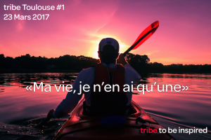 tribe Toulouse #1