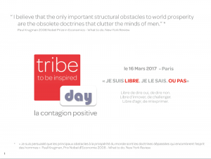 tribe-day-p-1