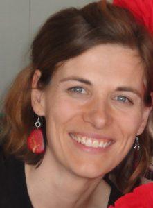 Catherine Bosc