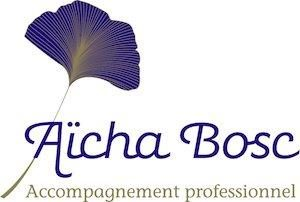 Logo Aicha Bosc