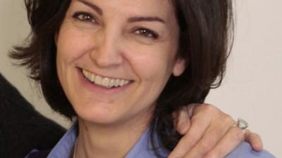 Juliette Compagnion