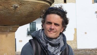 Antoine_Richard