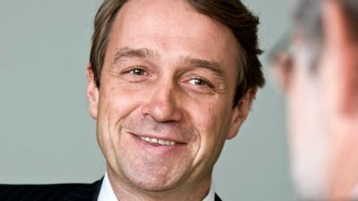 Tomas-Fellbom-Yump-France