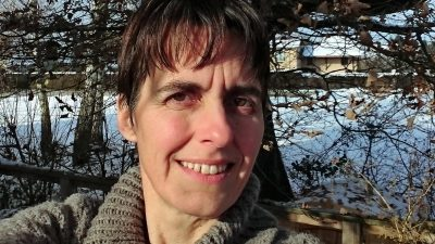 Isabelle Ducau